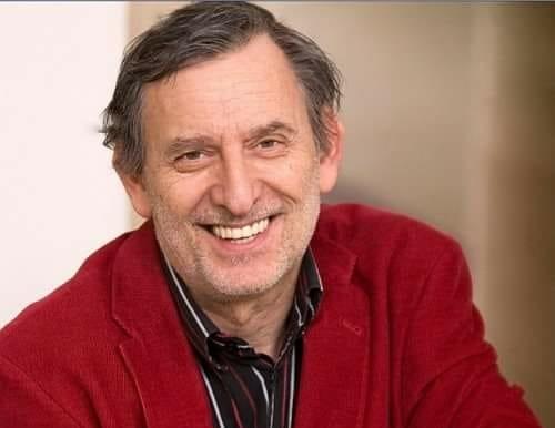 Kivételes, különleges – Szakmai emlékest Sas Istvánról, a magyar reklám ikonikus alakjáról