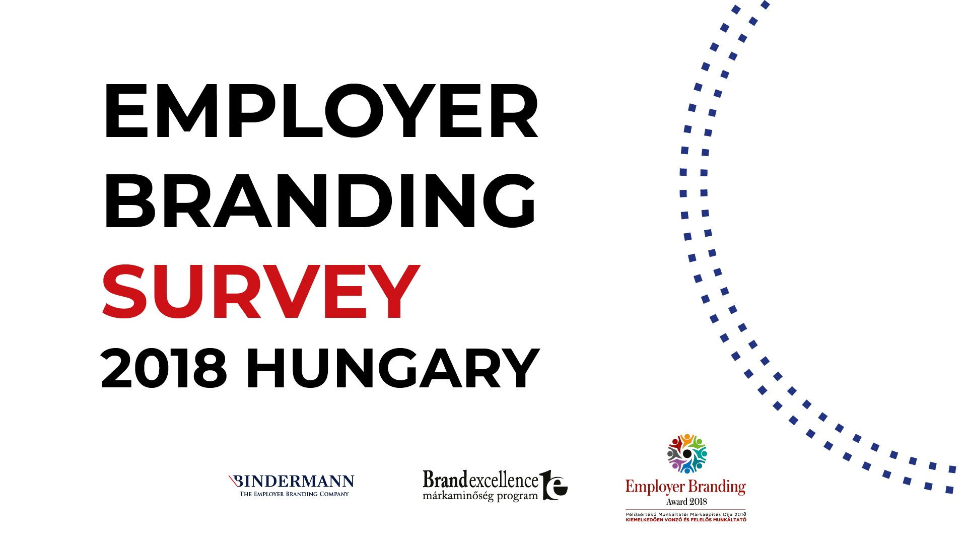 Employer Branding Survey 2018 Hungary
