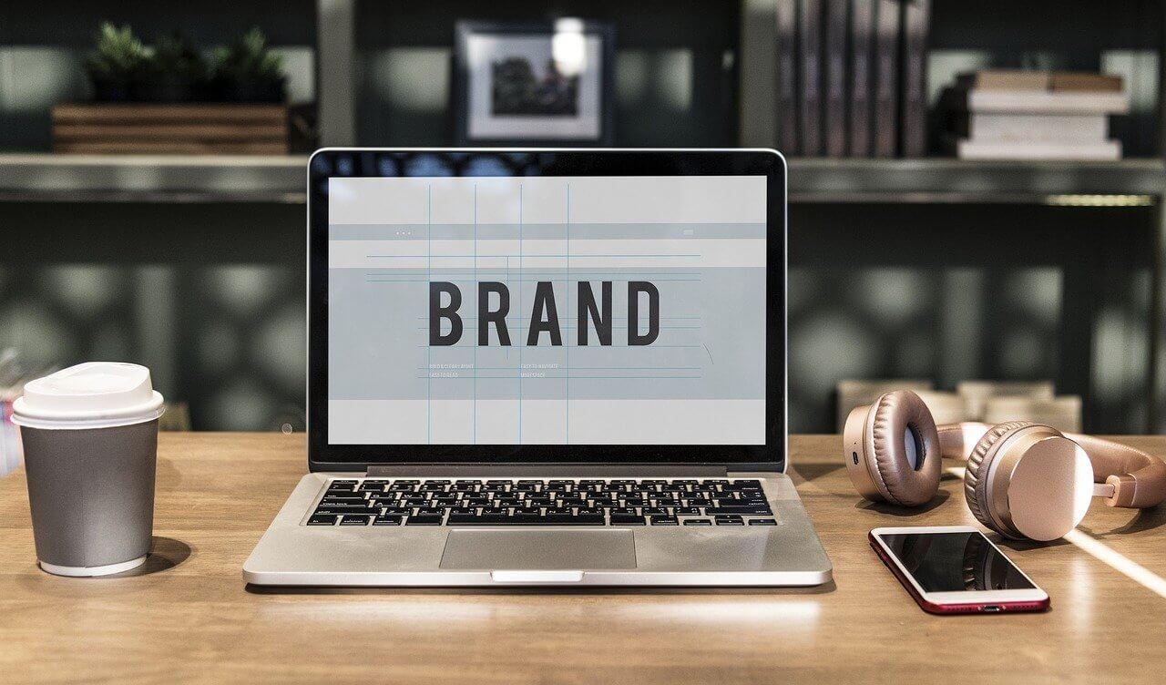 A márkaépítés (branding): A jelentésétől a gyakorlatig