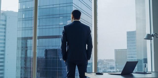HELYZETKÉP – 2020 MÁRCIUS VÉGE – Hogyan látják a helyzetet és mit tesznek a vezetők?